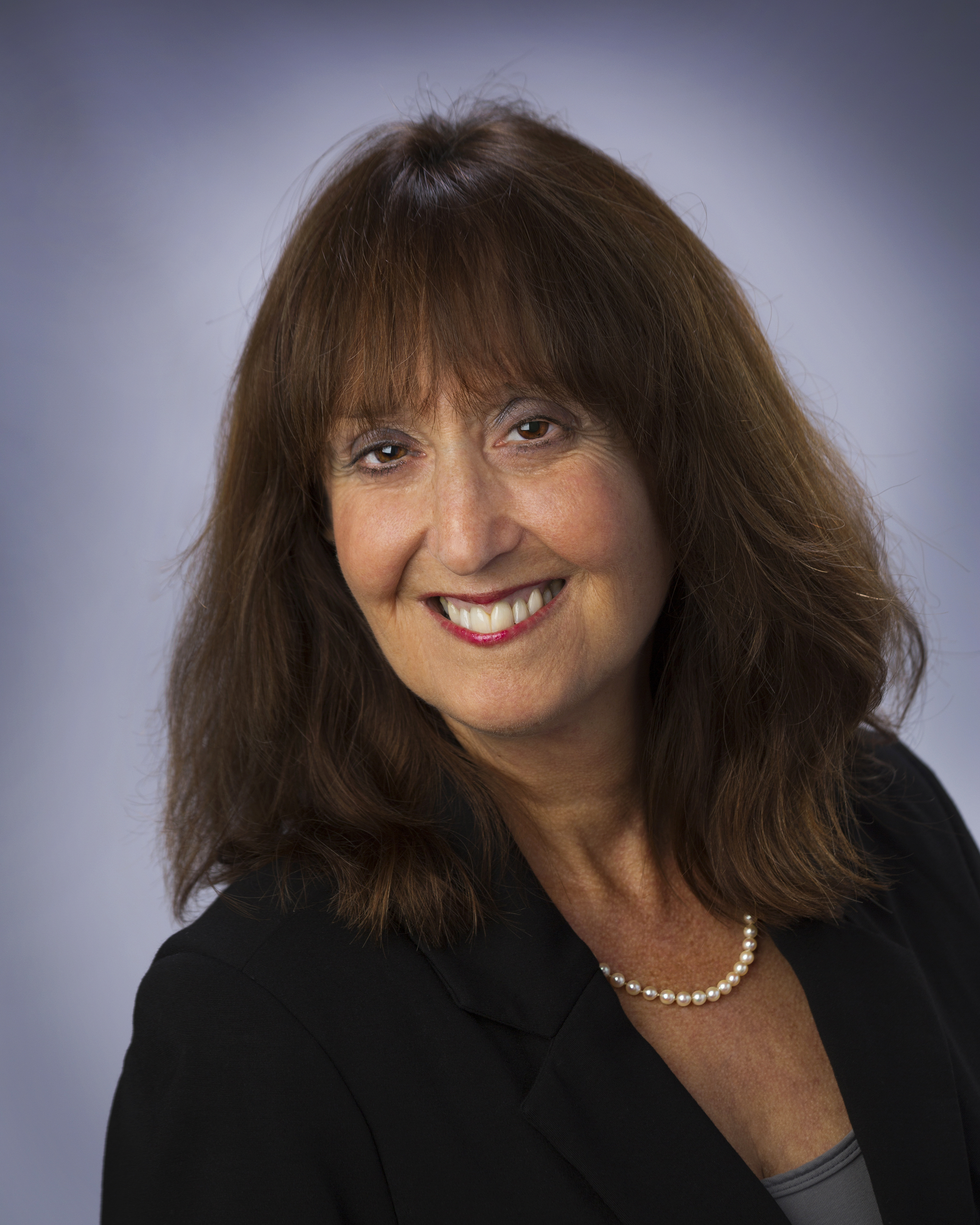 Beverly Price, Medical Nutritionist